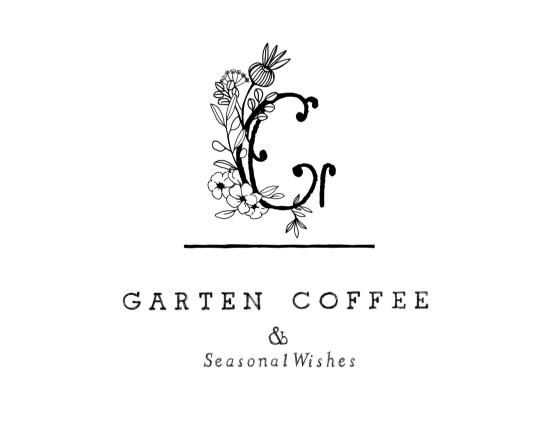 ガルテンコーヒー
