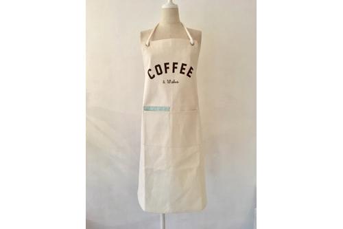 GARTEN COFFEE×MERCH エプロン 4