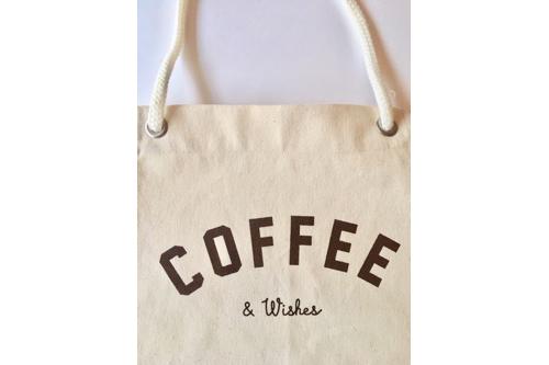 GARTEN COFFEE×MERCH エプロン 6
