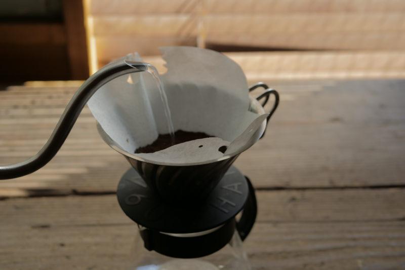 GARTEN COFFEE 1ヶ月セット 6