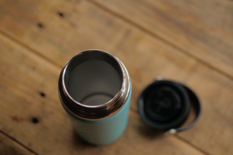 【再販】GARTEN COFFEEタンブラー 2